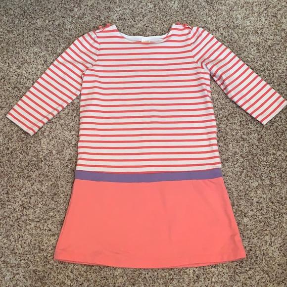 Gymboree 3/4 Sleeve Dress